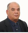 Ali Saquaque