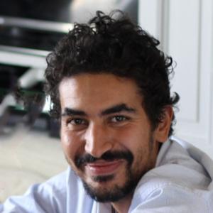 Jaafar Bounaim