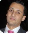 Yassine Belkabir