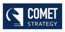 COMET STRATEGY